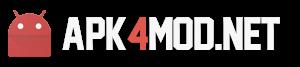 APK4Mod